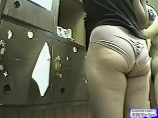 Hottest Amateur movie with Softcore, Small Tits scenes