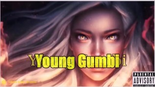 Young Gumbi – King Of Youporn